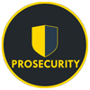 Prosecurity S.A.